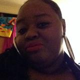 Diamond from Wilmington | Woman | 34 years old | Leo