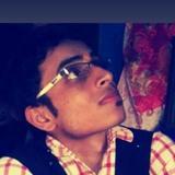 Shelu from Jhalawar   Man   28 years old   Libra