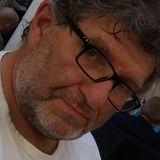 Tulzatindalosfb from Cambrai | Man | 51 years old | Scorpio