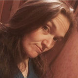 Kristink from Jasper | Woman | 33 years old | Scorpio