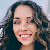 Loewdaefj from Olfen | Woman | 36 years old | Taurus
