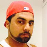 Sam from Manukau City | Man | 31 years old | Libra