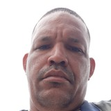 Richard from Humacao | Man | 39 years old | Cancer