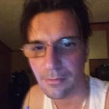 Kylelohman20Bk from Stockbridge | Man | 34 years old | Aries