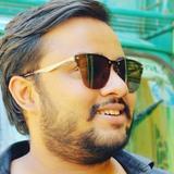 Raghav from Dhaulpur   Man   24 years old   Aries