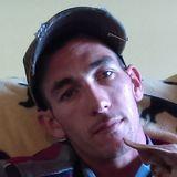 Jojo from Olga | Man | 29 years old | Capricorn
