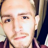 Rob from Albuquerque   Man   26 years old   Gemini