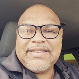 Manny from Miami | Man | 48 years old | Aquarius