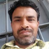Amit from Jabalpur | Man | 35 years old | Aries