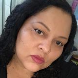 Nena from North Hills | Woman | 43 years old | Sagittarius