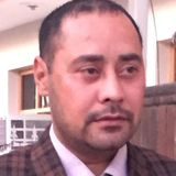 Inder from Kairana | Man | 36 years old | Taurus