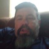 Kuykendallchah from Gladewater | Man | 47 years old | Scorpio