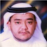 Ado from Sultanah | Man | 43 years old | Aries