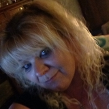 Shortansweet from Concord   Woman   51 years old   Cancer