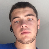 Tj from Wolcott | Man | 26 years old | Aquarius