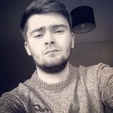 Coobieboy from Rye | Man | 23 years old | Taurus
