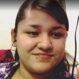 Nana from Artesia   Woman   23 years old   Virgo