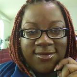 Kekeisreal from Beaumont   Woman   35 years old   Gemini