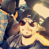 Rayankhalid from Jeddah | Man | 31 years old | Leo