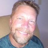 Longteninch from Cordova | Man | 54 years old | Sagittarius
