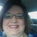 Becky from Oak Ridge   Woman   33 years old   Gemini
