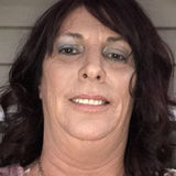 Rosie from Milton | Woman | 57 years old | Capricorn
