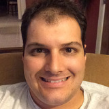 Greg from New Brunswick | Man | 33 years old | Pisces