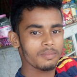 Ranit from Barddhaman | Man | 21 years old | Leo