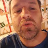 Karloff from Sainte-Anne-des-Monts | Man | 40 years old | Aries
