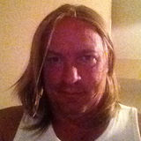 Lt from Langley | Man | 43 years old | Aries