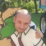 Lostboi from Oshkosh | Man | 38 years old | Virgo