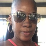 Desha from Nevis | Woman | 36 years old | Capricorn