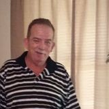 Justme from Monroe | Man | 62 years old | Leo