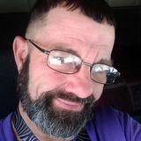 James from Garland | Man | 56 years old | Scorpio