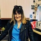 Krndvy from Hull | Woman | 60 years old | Leo