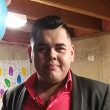Cristian from Lombard   Man   29 years old   Pisces