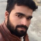 Rahman from Jeddah   Man   24 years old   Virgo