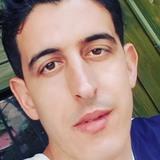 Karim from Reus | Man | 36 years old | Aries