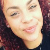Moe from Smyrna | Woman | 28 years old | Pisces