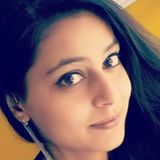 Mhoti from Mumbai | Woman | 31 years old | Virgo