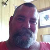 Reno from Brandenburg | Man | 51 years old | Sagittarius