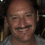 Jj from Flagstaff | Man | 55 years old | Sagittarius