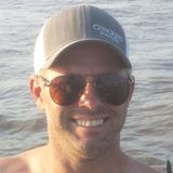 Stuster from Lake Saint Louis | Man | 42 years old | Pisces