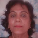 Sav from Phoenix | Woman | 66 years old | Gemini