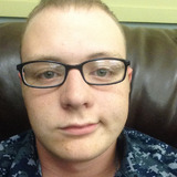 Michaelm from Groton | Man | 23 years old | Cancer