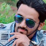 Aslambaba from Bidar | Man | 25 years old | Aries