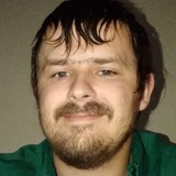 Jesse from Wichita Falls | Man | 23 years old | Aquarius