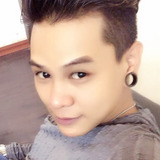 Naungnaung from Puchong | Man | 30 years old | Leo