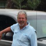 Curtorchard from Wiggins | Man | 62 years old | Gemini