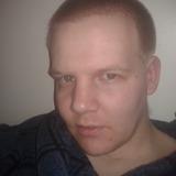 Seanyboi from Swaffham | Man | 29 years old | Cancer